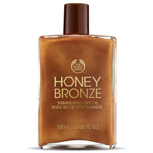 honey-bronze-shimmering-dry-oil_l